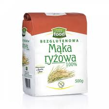 mąka-ryżowa-look-food.jpg